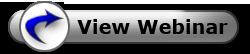 webinar_down