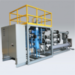 Filter System Design & Engineering